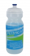 ALLTRICKS Bidon ELITE 600 ml Transparent by ZEFAL