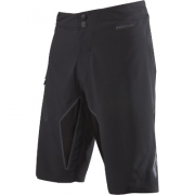 FOX 2013 Short ATTACK ULTRA Noir