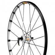 MAVIC 2013 Roue avant CROSSMAX SLR 29'' LEFTY