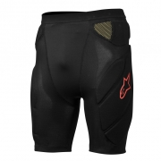 ALPINESTARS Short de protection COMP PRO Noir