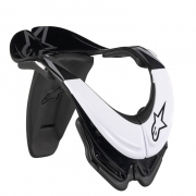 ALPINESTARS Protection Cervicale BIONIC