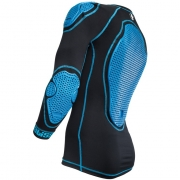BLISS Maillot de Protection ARG 1.0 LD
