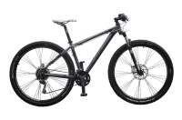 VIPER 2013 Vélo Complet  TR 29.2 Gris  29''