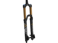 FOX 2014 Fourche Van 36 RC2 FIT 26'' 180 mm axe 20mm Pivot conique Noir