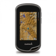 GARMIN GPS OREGON 600