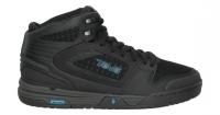 TEVA Paire de chaussures LINKS MID Noir
