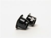 NOTUBES Kit de conversion 12 X142 Pour roue ZTR 3.30 HD