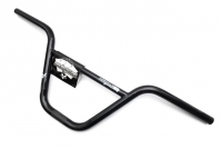 VENDETTA RACING Guidon AMERICAN BAR 8 Noir