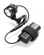 HOPE Lampe R1 LED VISION LIGHTWEIGHT EPIC