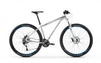 MONDRAKER 2014 Vélo Complet FINALIST 29'' Blanc Gris