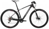 BH 2014 Vélo Complet ULTIMATE 9.6 29'' Noir