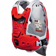 RXR PROTECT Protection STRONGFLEX Rouge Limited