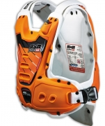 RXR PROTECT Protection STRONGFLEX Orange Limited