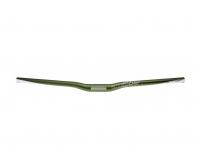 ANSWER Cintre Protaper 685 XC Relevé 12.7mm Vert