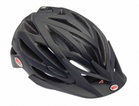 BELL Casque VARIANT Noir Taille M