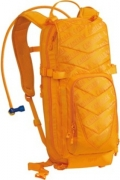 CAMELBAK Sac Hydratation AGENT 3 L Orange Brillant