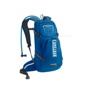 CAMELBAK Sac Hydratation CHARGE 3 L Bleu