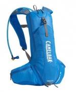CAMELBAK Sac Hydratation CHARGE LR 2 L Bleu