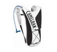 CAMELBAK CLASSIC 2L Blanc Noir