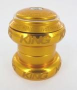 CHRIS KING Jeu de Direction Externe 1