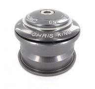 CHRIS KING Jeu de Direction Semi Int�gr� 1