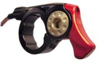 KIND SHOCK Remote / Manette de Blocage pour KS
