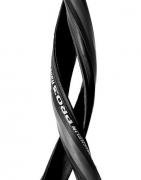 MICHELIN Pneu Route PRO RACE 3 Noir souple 700 x 23