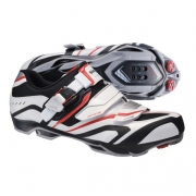 SHIMANO 2012 Paire de Chaussures XC60 Taille 44