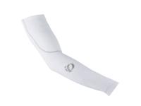 PEARL IZUMI Paire de Manchettes THERMAL Blanc Taille XL