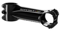 RITCHEY 2012 Potence WCS C260 Wet Black 100 mm 31.8 mm