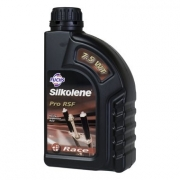 SILKOLENE Huile de Suspension 2.5 W / 1L