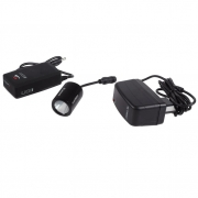 Lampe Evo Sigma Sans Karma Check Avant Mtb Batterie nmwv8N0