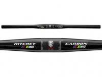 RITCHEY Cintre WCS plat Carbon UD 31.8mm 580mm