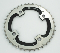 SHIMANO Plateau Double XTR FCM-980 38 dents 10V