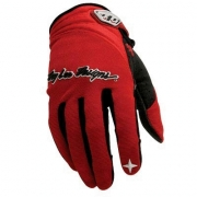TROY LEE DESIGNS Gants XC 2012 Rouge XL