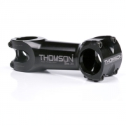 Thomson Potence Elite X4 10 100 mm Noire