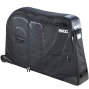 EVOC Bike Bag TRAVEL BAG Black 280 l