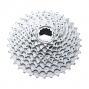 Cassette SRAM PG 970 11-34 Teeth 9V