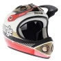 URGE 2013 Casque DOWN-O-MATIC VEGGIE EL COLORAMA