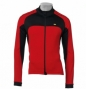 Northwave Blade Jacket Red / Black