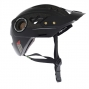 URGE 2014 Casque All-M Noir