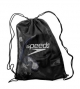 SPEEDO Mesh Bag Black