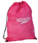 SPEEDO Mesh Bag Pink