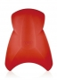 SPEEDO Training Aids Elite Kickboard Red
