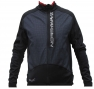 NORTHWAVE Veste POWER JACKET Protection Noir