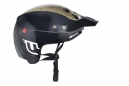URGE 2014 Casque ENDUR-O-MATIC The Original UB Noir Or