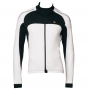Northwave Blade Jacket White Black