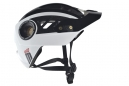 URGE 2014 Casque All-M Blanc Noir