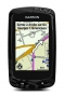 - GPS GARMIN EDGE 810 Black