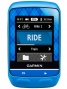 GARMIN EDGE 510 TEAM GARMIN P365